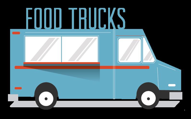 food trucks en espaa un negocio en alza