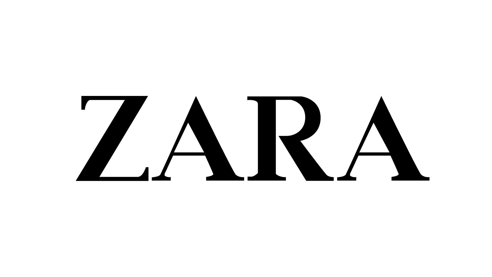 Resultado de imagen de zara