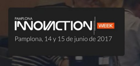 INNOVACTION WEEK 2017 SE PRESENTA EN MADRID