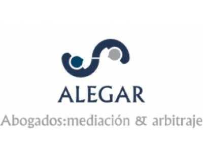 ALEGAR