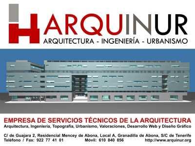 arqu80720