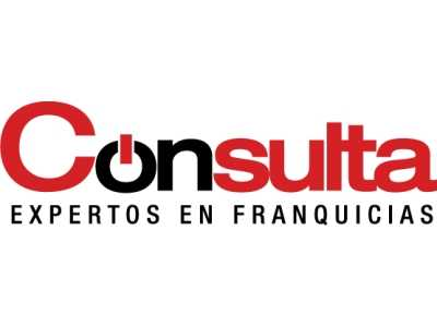 consulta17