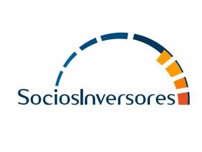 SociosInversores.com