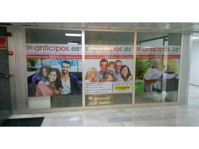 Anticipos.es
