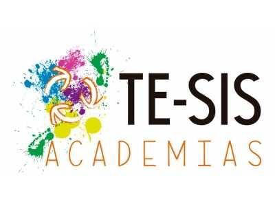 Academias Te Sis