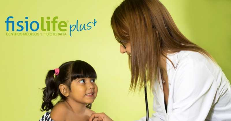 Foto de Fisiolife Plus