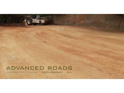 Franquicias Advanced Roads