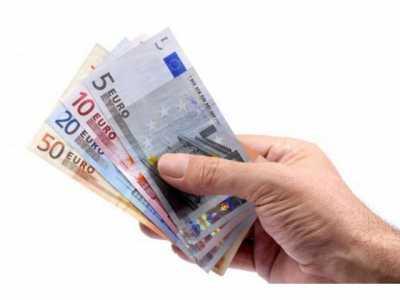 FINANCIERO EN TODAS EN ESPANA