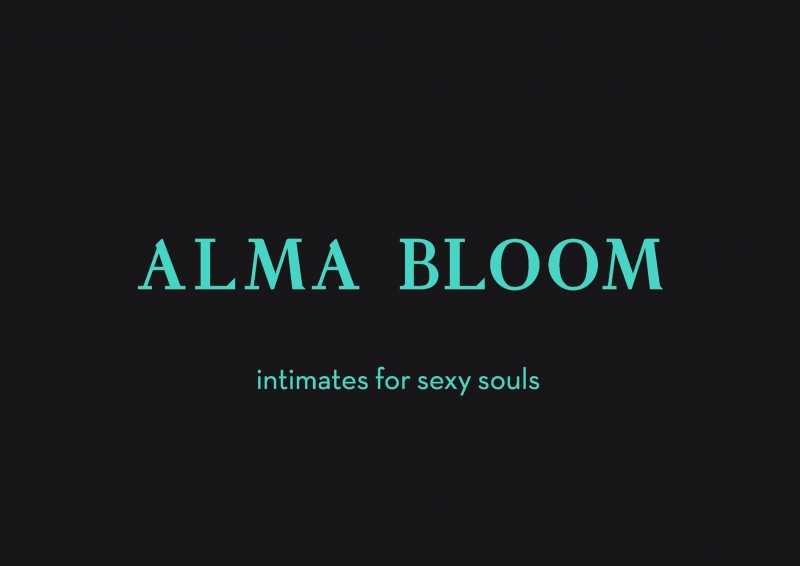 Foto de ALMA BLOOM