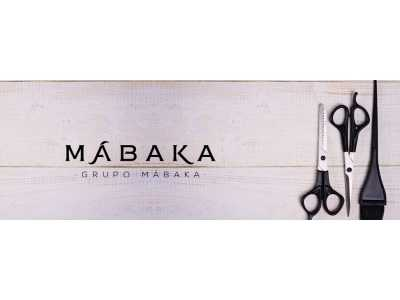 Mabaka