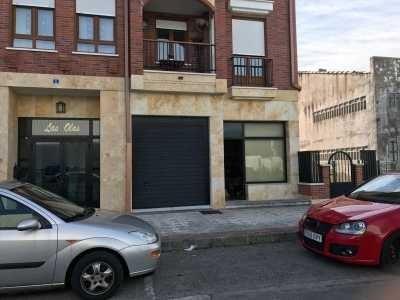 Inmobiliaria bego a inmobiliarias en callejo el - Inmobiliaria begona colindres ...