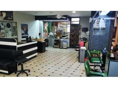Cabinas De Estetica En Alquiler Valencia : ➡ traspaso de negocios de estética en valencia punto negocio