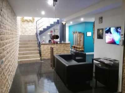Cabina De Estetica En Alquiler Barcelona : ➡ traspaso de negocios de estética en prat de llobregat el punto