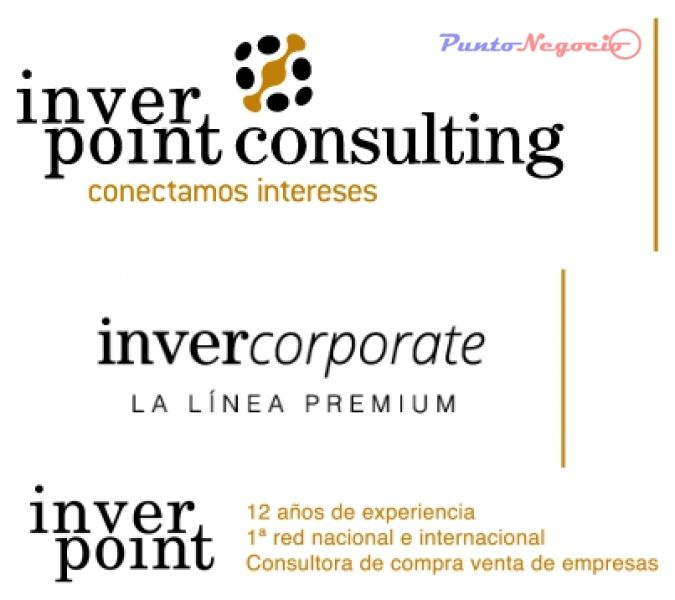 Inverpoint Consulting en Canarias