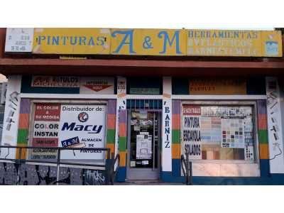 Traspaso De Comercios En Madrid Punto Negocio