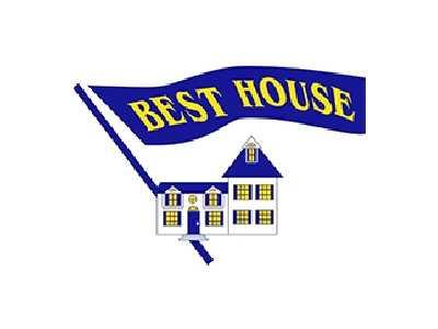 Best House La Coruña Rio de Monelos