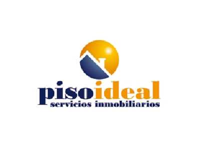 PISO IDEAL