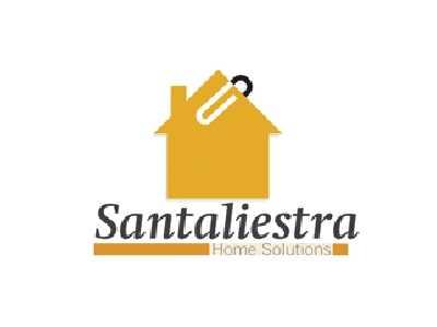Santaliestra