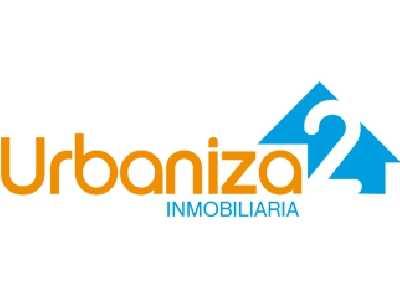 Urbaniza2