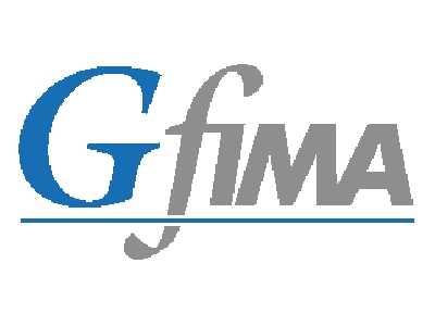 Gfima