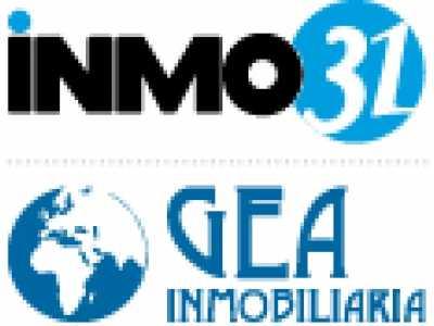Gea Inmobiliaria - Grupo Inmo31