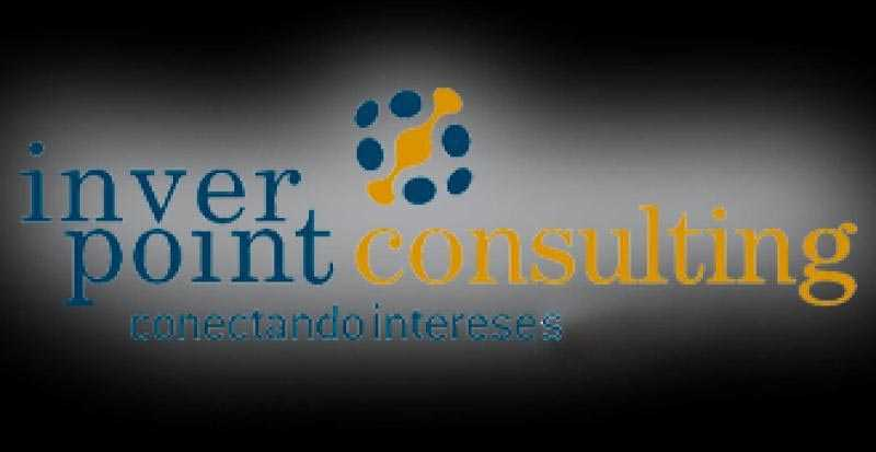 Inverpoint Consulting