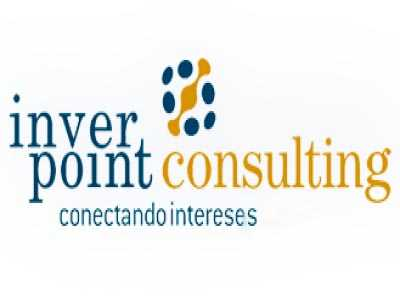 INVERPOINT CONSULTING CATALUNYA