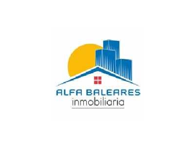 Alfa Baleares