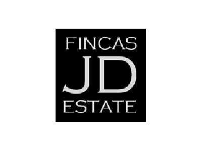 Fincas JD