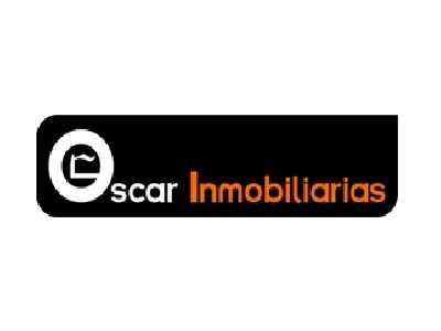 Oscar Inmobiliarias