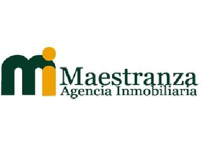 Maestranza Inmobiliaria