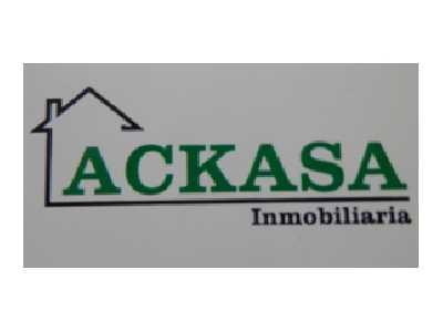 Inmobiliaria Ackasa