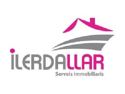 Ilerdallar