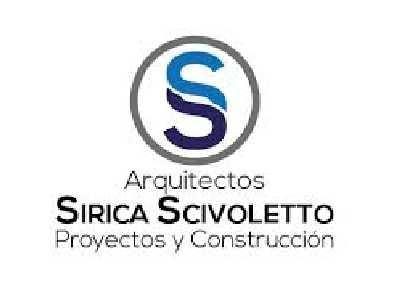 Constructora Sirica Scivoletto