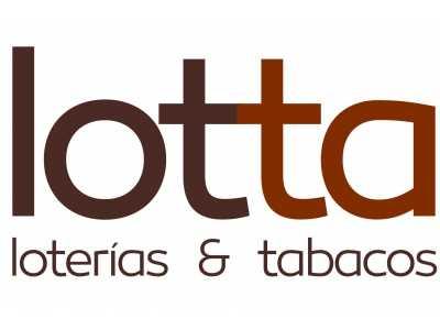 lotta_ loteriasytabacos.com
