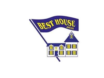 Best House ARCOS DE LA FRONTERA