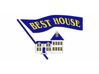 Best House Ponferrada