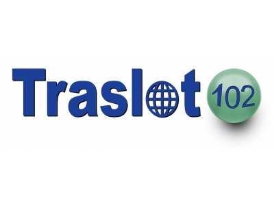 Traslot102