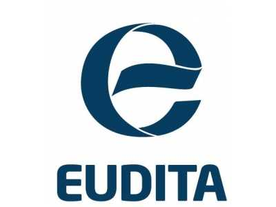 EUDITA FAIR VALUE,S.L.