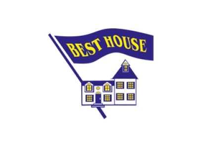 Best House Jaén Estacion