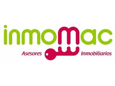 INMOMAC, ASESORES INMOBILIARIOS