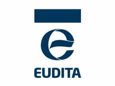 Eudita Auditores Asturias