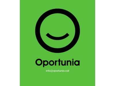 OPORTUNIA, S.C.P.