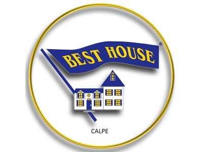 best house calpe