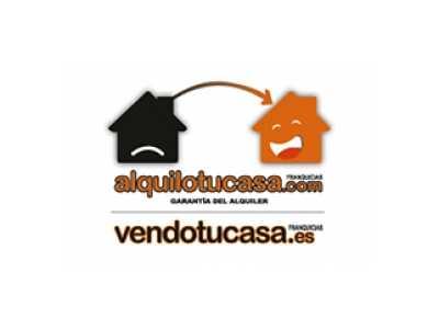 Alquilotucasa Las Palmas2