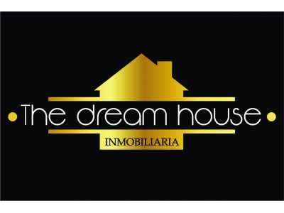 Foto de THE DREAM HOUSE INMOBILIARIA