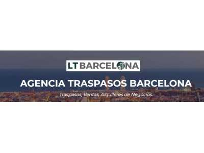 Foto de Lease Transfer Barcelona