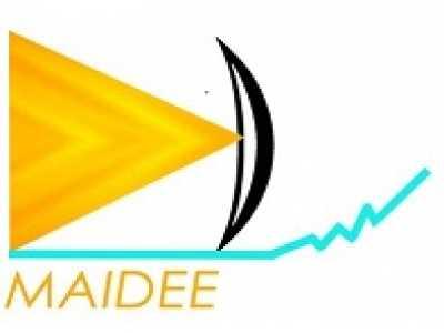 MAIDEE, Manager en Asesoramiento, Impulsión y Dirección de Estrategias Empresariales