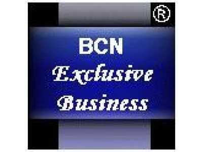 BCN Exclusive Business