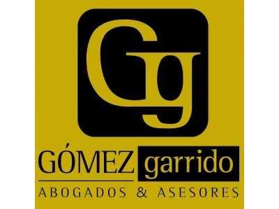 Gómez Garrido